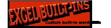 Excel Built-Ins Header